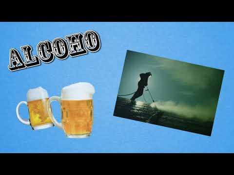 Denatured Alcohol vs. Rubbing Alcohol