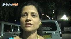 Seema Sanjay Shaha, Kolhapur