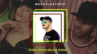 Mozart Mz - Ragga - EP. Modo Aleatório [A FIRMA]