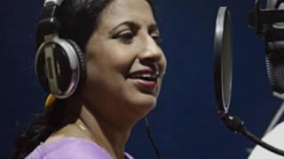 Bharat Amar I Patriotic Song I Madhurita Mukherjee I