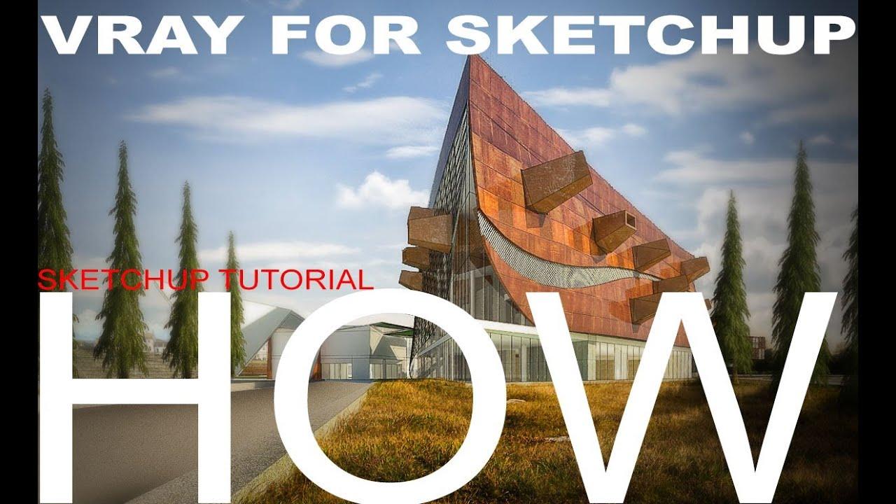 Видеозаписи 3d studio Max,ArchiCAD,AutoCAD,Revit,SketchUp