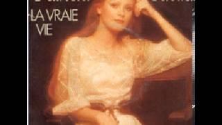 Patricia LAVILA - Vis ta vie (1977)