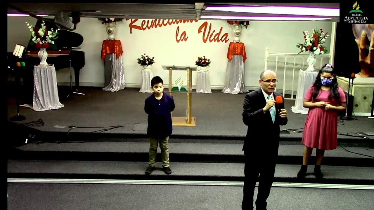 "Download Pr. Luis Fernando Manrique  Tema 7 ""Como Ser Verdaderamente Rico"""