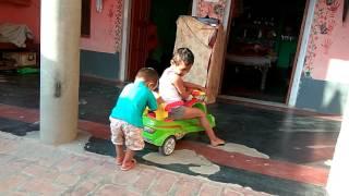 Chuli Bargain Babu Sehat Ke Liye Hanikark
