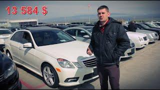 видео Покупка машины Honda в России по выгодным ценам. Продажа машин Хонда на авто сайте России, база объявлений.