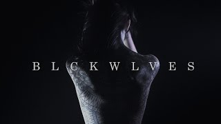 Medusa In My Knickers - BLCKWLVES (Official Music Video)
