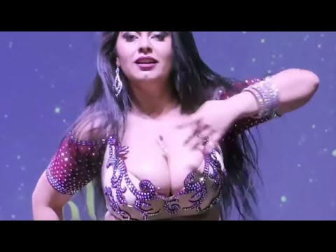 Hot and sexy belly dance by sexy belly dancer 76