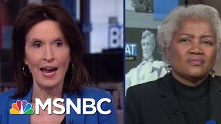 Why Nancy Pelosi Shrugs Off The Haters Like Drake | The Beat With Ari Melber | MSNBC