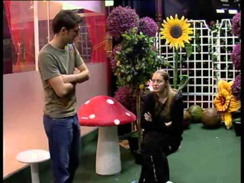Shattered (UK) - 2004 Channel 4 series - Episode 7/7