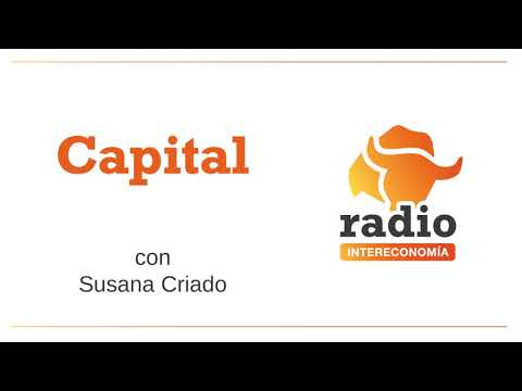 Foro digital Capital | 11-09-2017