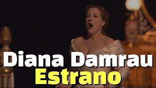 Diana Damrau - Estrano...Ah forse lui...Sempre libera 2014