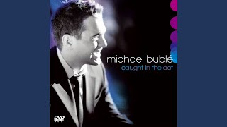 You'll Never Find Another Love like Mine (with Laura Pausini) (Live)