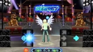 AuditionPVS Beat Up Supercell Melt 3M MIX (Feat. Gazelle) 170bpm