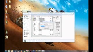 How to recover files deleted from recycle bin