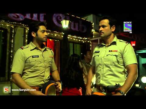 Encounter - Katta Shiv - Episode 19 - 23rd May 2014