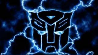 5 Awesome Transformers Ringtones video 3