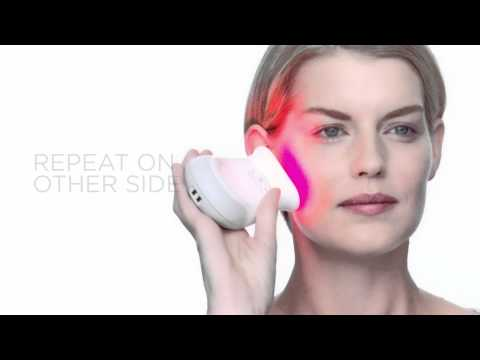 nuface:-how-to-wrinkle-reducer