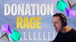 Fortnite Compilation | Dellor Rage | Take The LLLLLLLL