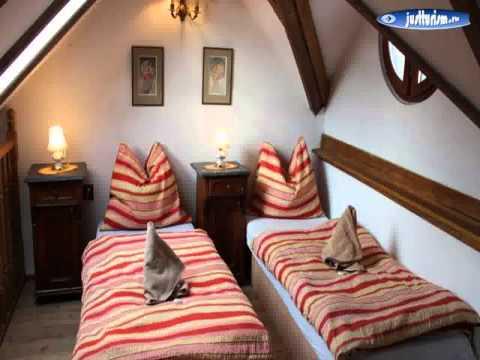 Hotels, Czech Republic, Olomouc - Apartman Olomouc