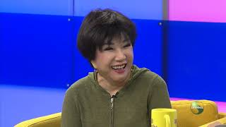 """Ca Sĩ """"LỆ THU """" in """"TONIGHT WITH VIỆT THẢO""""- GAME 2- January 29, 2019"""
