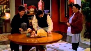 Will & Grace - Season 3 Bloopers Gag Reel