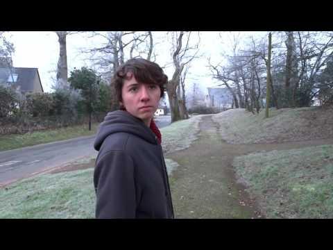Le Horla, Short Film for Edinburgh College of Art