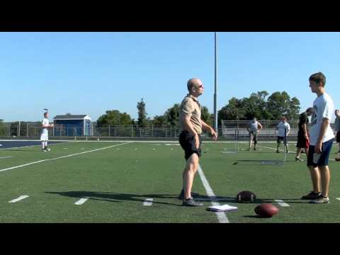 The Snap Doctor - 2011 Chicago Camp - Michael Monaco