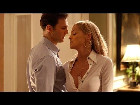 18 romantic Free erotic films online