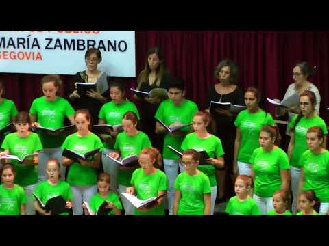 Bernyanyi Bersama - Jim Papoulis