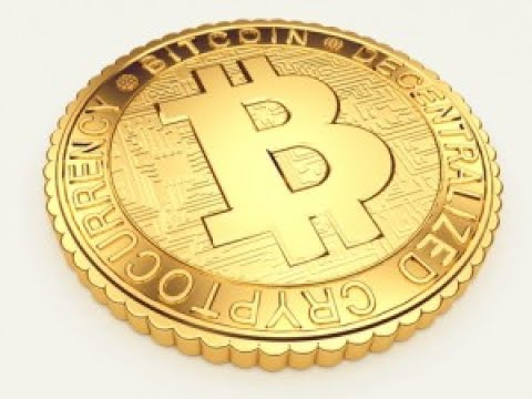 100GHS FREE NEW WEBSITE MINING BITCOIN