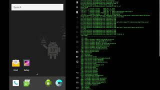 Download video Android Pen-testing - Bypass SSL pinning