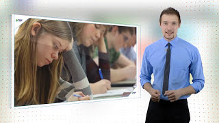 ACCA 2017 Online Course