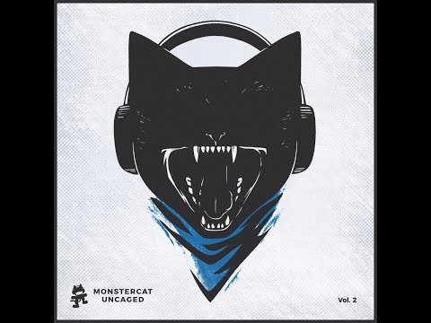 Ranking Every Song On Monstercat Uncaged Vol.2 And All It's EPs