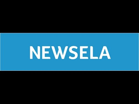 How To Cheat On Newsela (PAUSE)