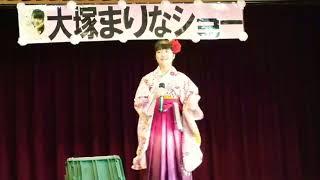 中学2年生の時にNHKのど自慢でチャンピオンを獲得し、その後カラオケ☆バ...