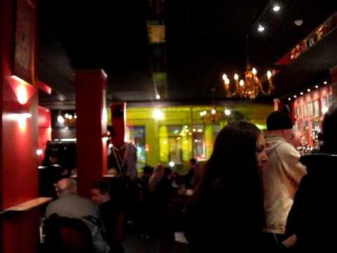 bar Loose - helsinki finland