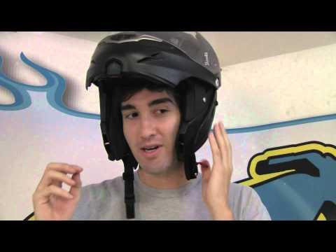 motorcycle-bluetooth-helmet-headset-installation-video