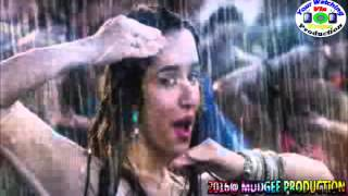 Download Hindi Video Songs - Baaghi | Xculsive
