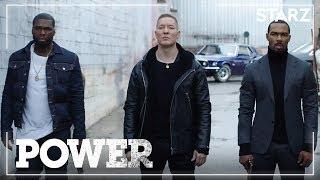 watch power Season 5 Episode 5 (s05e05) FREE ONLINES
