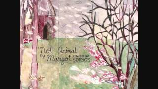 Download Broadripple is Burning - Margot and the Nuclear So & So's Mp3 and Videos