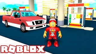 Roblox → GREAT GAME WITH REALISTIC CARS!! -Roblox Dubai, United Arab Emirates 🎮