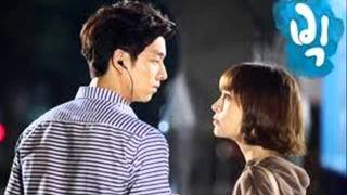 Big - Korean Drama Unofficial OST - Falling Instrumental