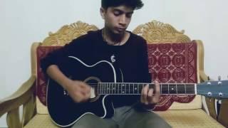 Encore - Na Pawar Golpo (cover)