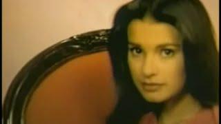 Paola Rey un pequeño recorrido a 19 años de Carrera