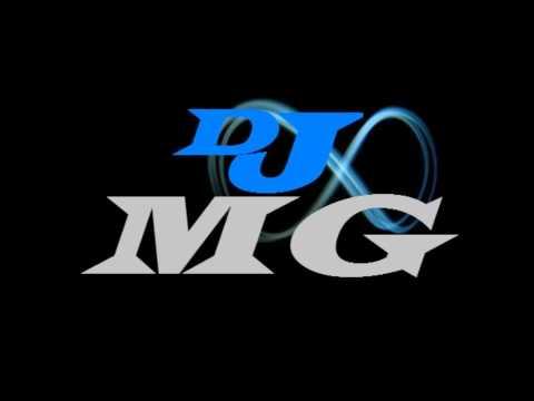 ROIE YAMIN & TAL KERMAN FEAT. LITAL STOP (DJ MASTER GARCIA PRIVATE EDIT MIX).wmv