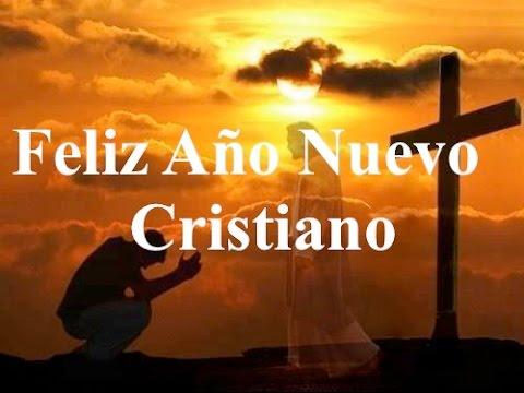 Resultado de imagen de Feliz año nuevo en Cristo