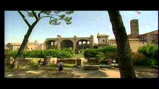 Мировые сокровища культуры. Древний Рим (Италия)