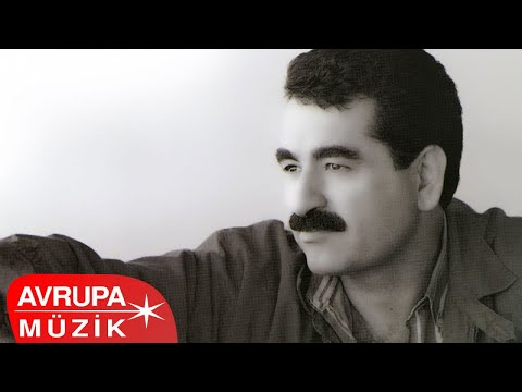 İbrahim Tatlıses - Yalnızım (Official Audio)