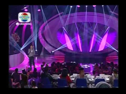 Deswa-Ani-Konser 220214