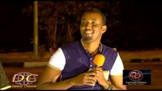 Axmed daahir xaaji dalmar Gabadhyahay 2016.